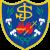 scoil-mhuire-logo